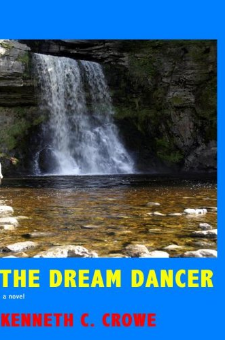 The Dream Dancer
