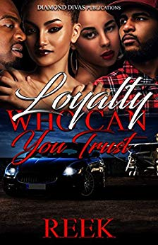 Loyalty: Who Can You Trust