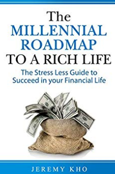 The Millennial Roadmap to a Rich Life