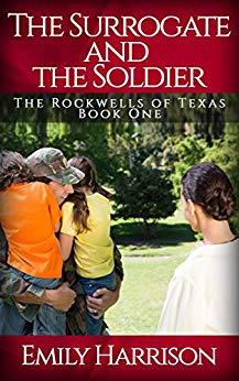 The Surrogate and the Soldier