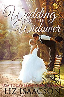 A Wedding for the Widower