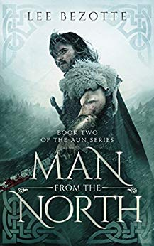 Man From the North