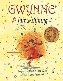 Gwynne, Fair & Shining