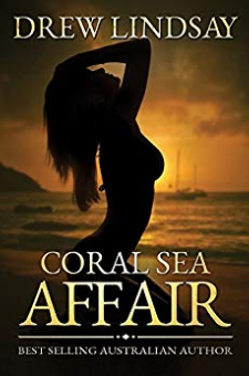 Coral Sea Affair