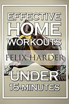 Effective Home Workouts