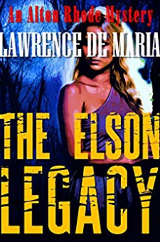 The Elson Legacy