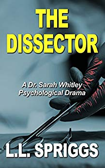 The Dissector
