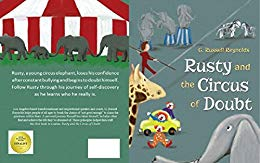 Rusty and the Circus of Doubt
