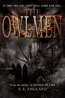 The Owlmen