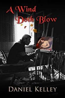 A Wind Doth Blow