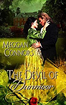 The Devil of Dunmoor