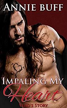 Impaling My Heart