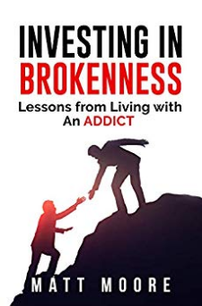 Investing in Brokenness