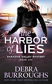 The Harbor of Lies