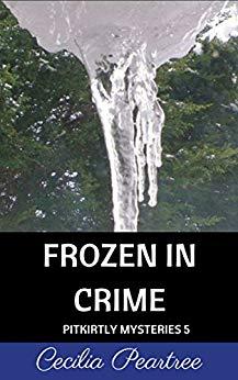 Frozen in Crime