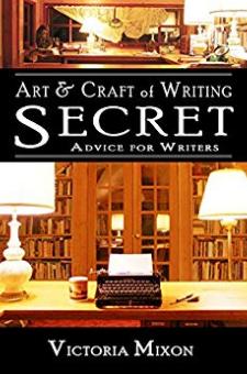 Art & Craft of Writing