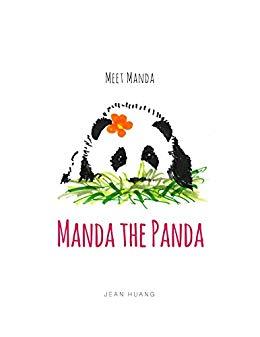 Manda the Panda