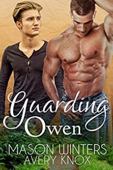 Guarding Owen