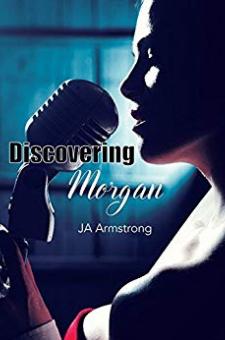 Discovering Morgan