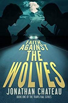 Faith Against the Wolves