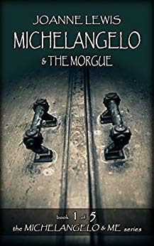 Michelangelo & the Morgue