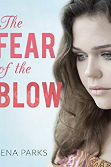 The Fear of the Blow