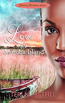 Love on Maruba Island