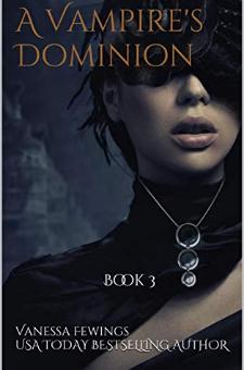 A Vampire's Dominion