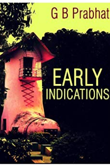 Early Indications