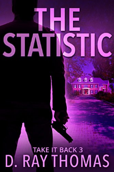 The Statistic