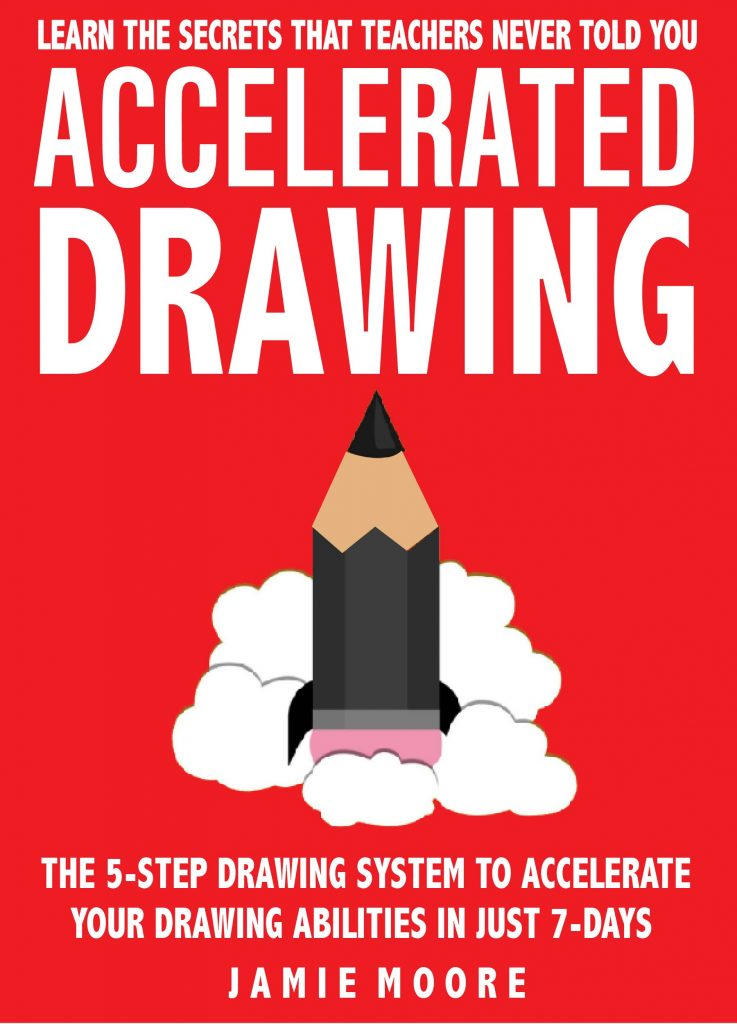 Accelerated Drawing