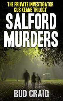 Salford Murders