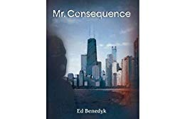 Mr. Consequence