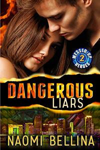 Dangerous Liars