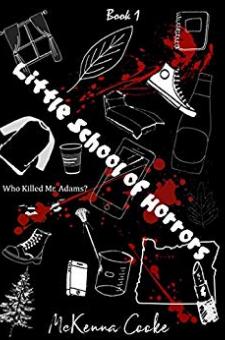 Little School of Horrors