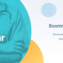 Boomr-for-Healthcare-time-tracking