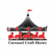 Carousel Craft Shows