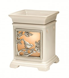 Gallery Collection Warmers