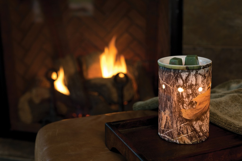 Mossy Oak Breakup Warmer