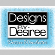 Designs by Desiree Business Solutions