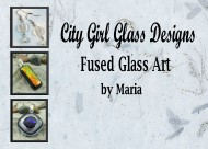 City Girl Glass Designs