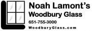 Woodbury Glass