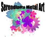 Serendipity Metal Art LLC