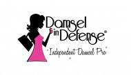 Damsel in Defense