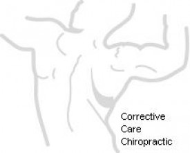 Corrective Care Chiropractic