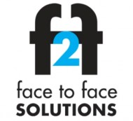 Face To Face Solutions