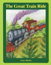 The Great Train Ride