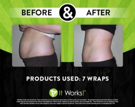 Ultimate Body Applicator - Loyal Customer Price $59