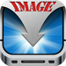 Image Hunter