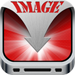 Image Hunter Pro